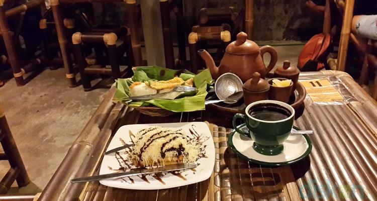 Roti-Bakar-Van-Java-Tempat-Nongkrong-Asik-dengan-Sajian-Lezat-nan-Murah-artikel473.jpg